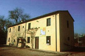 Casa Archilei